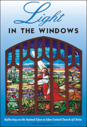 Cover of <em>Light in the Windows</em>